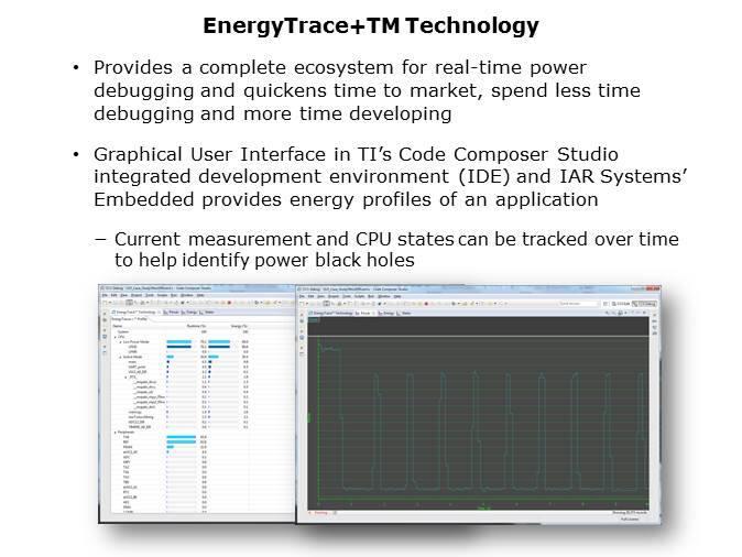 MSP432 Microcontroller Platform - Part 1 of 12 - TI│Digi-Key