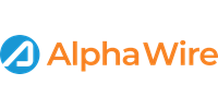 Image of Alpha Wire color logo